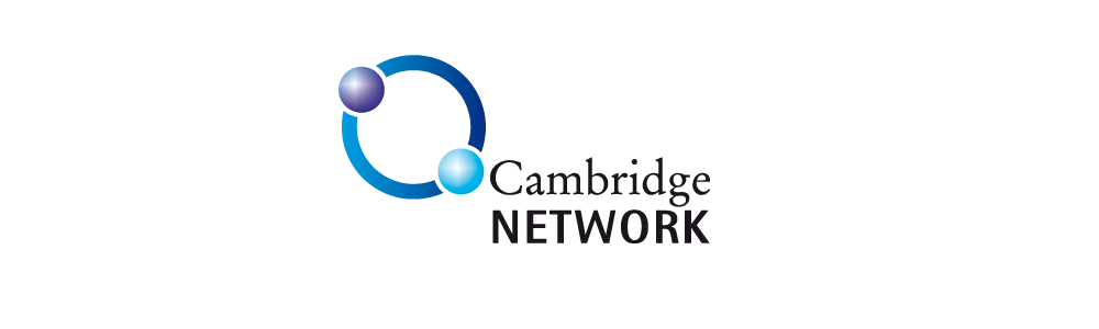 15% off for Cambridge Network Members