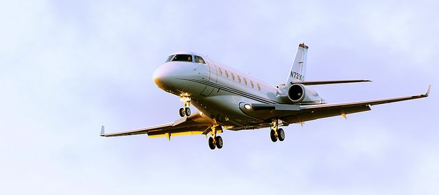recruitment contract with aviation group