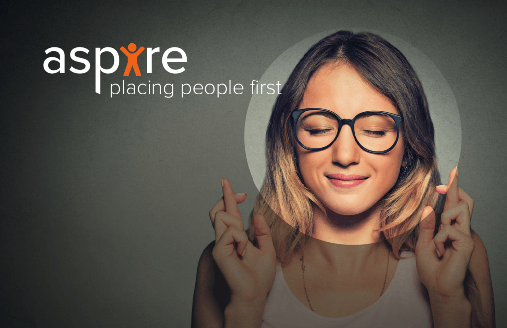 Why aspire cambridge Offer Combined Recruitment and Human Resource Solutions