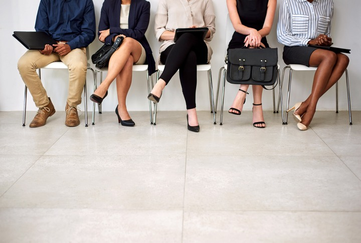 Employer Dos and Don'ts of Recruiting