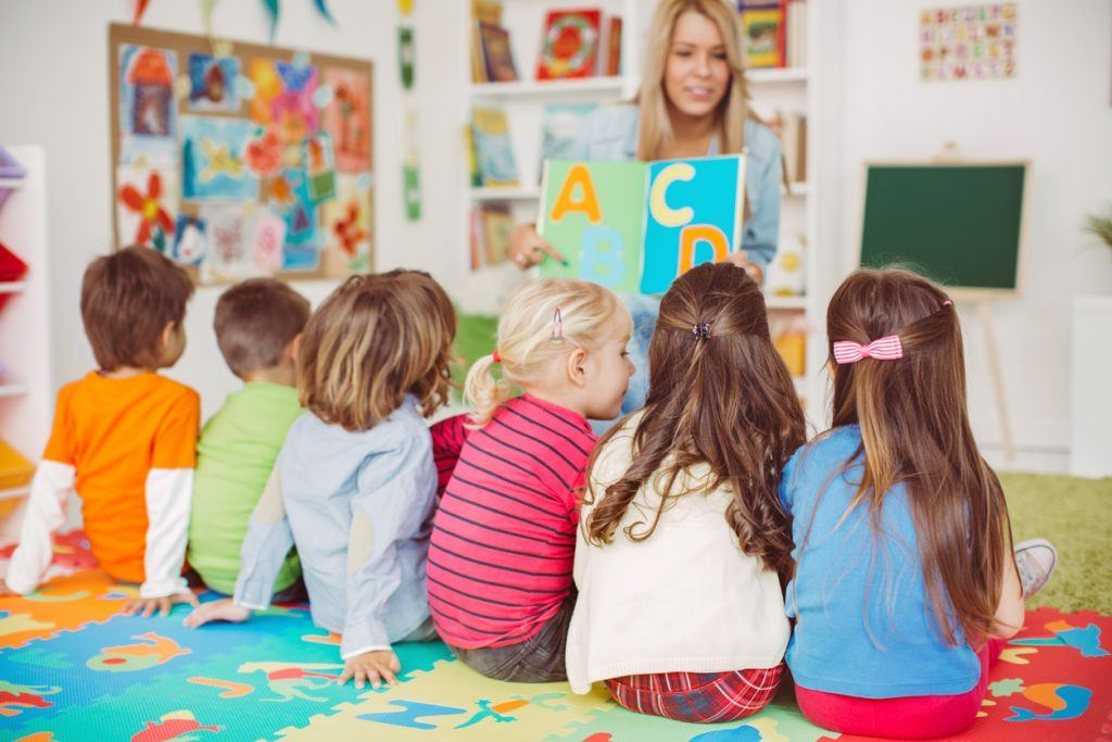 The Impact Of Tax-free Childcare On Employers