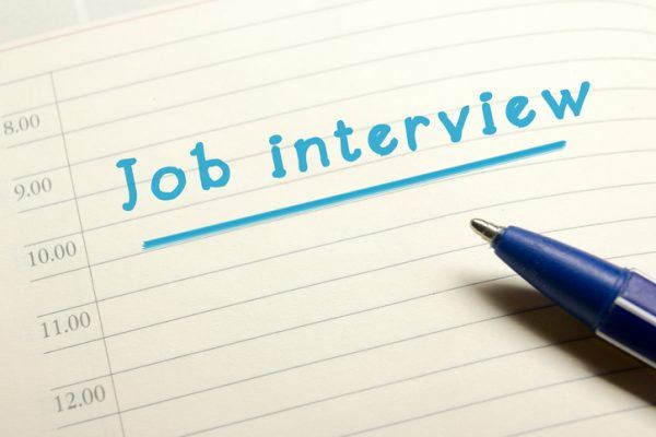 Interview Tips and Guidance