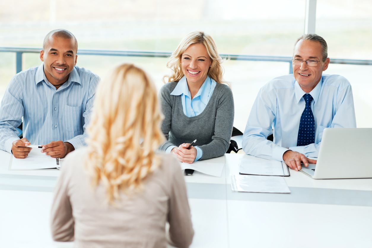 Are Soft Skills Important In Finance And Accounting Roles?