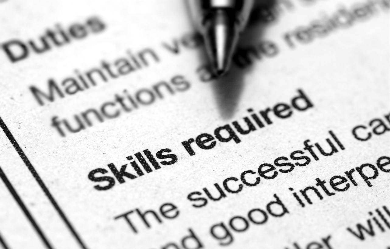How To Write Effective Job Adverts