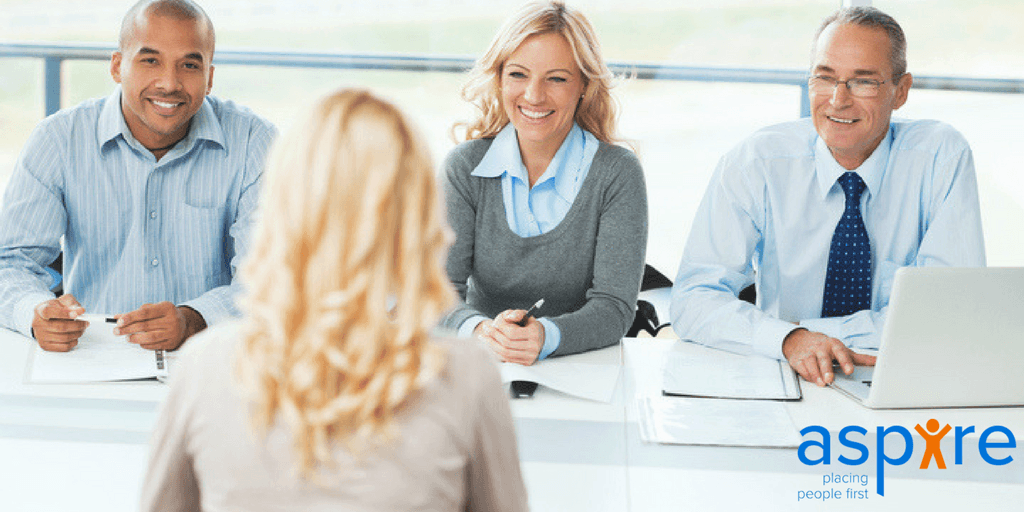 5 Mistakes To Avoid For A Successful Interview
