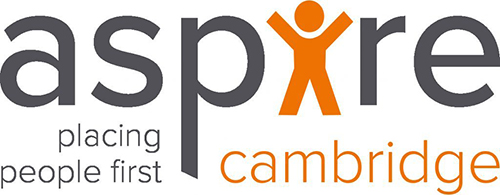 aspire cambridge ltd Logo