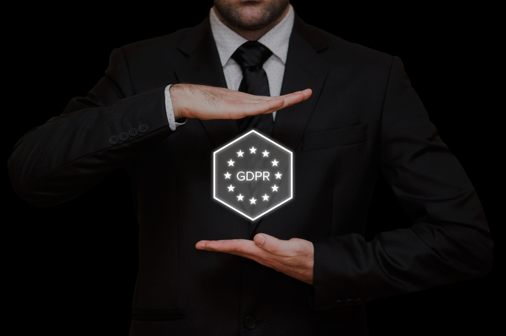 GDPR Toolkit – everything you need to get compliant!