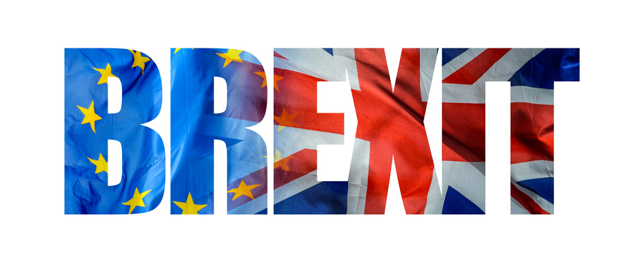 Brexit Update and it's Frequently Asked Questions