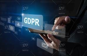 How to manage a subject access request (GDPR compliant)