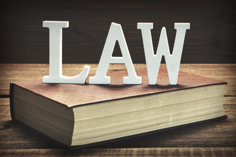 Employment Tribunal Cases On The Rise