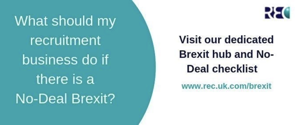 » » » » Brexit: What should I do if there is No-Deal?
