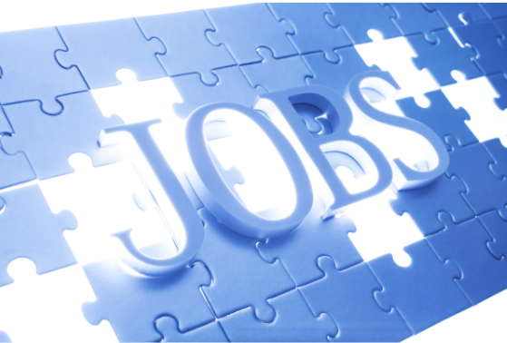 The REC's latest JobsOutlook found that permanent hiring intentions rose